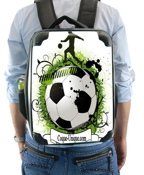 Chi ha inventato il calcio  4f5888e8cf8