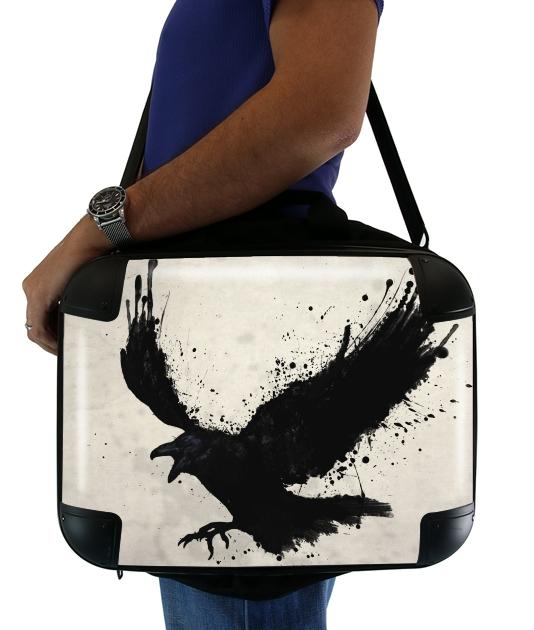 Collegare il mio spazio Raven