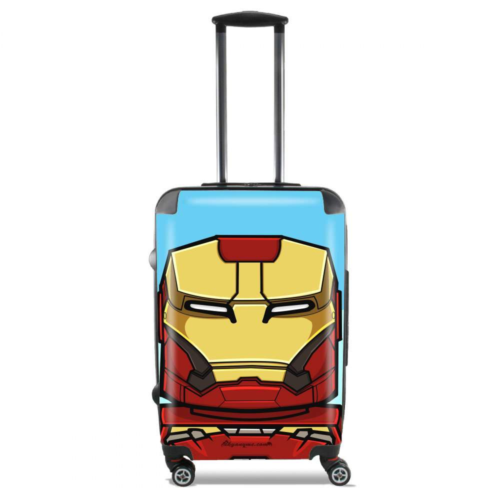 valise Bricks Ironman