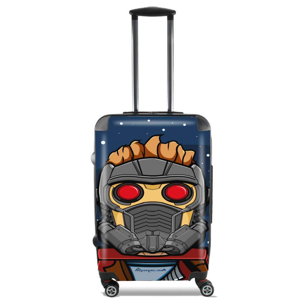 valise Bricks Star Lord