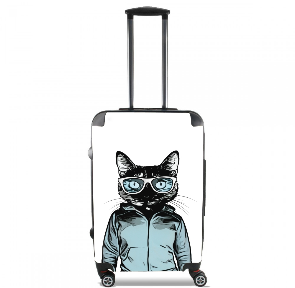 valise Cool Cat