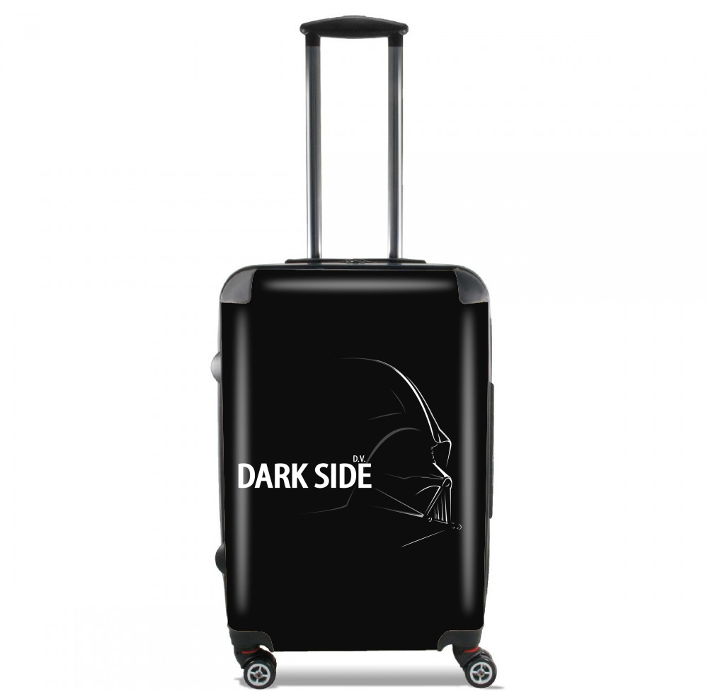 valise Darkside