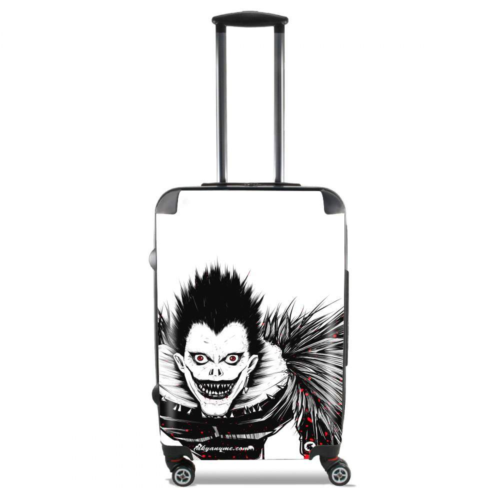 valise Death Note
