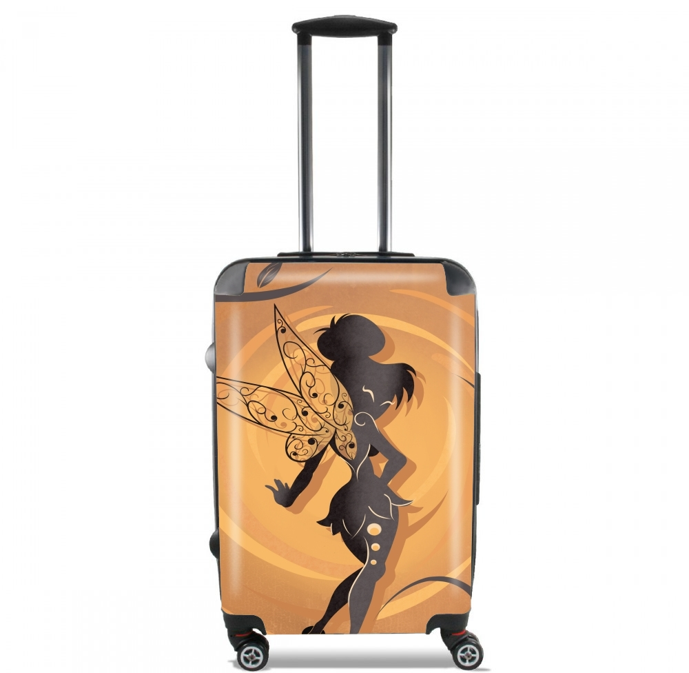 valise Fairy Of Sun
