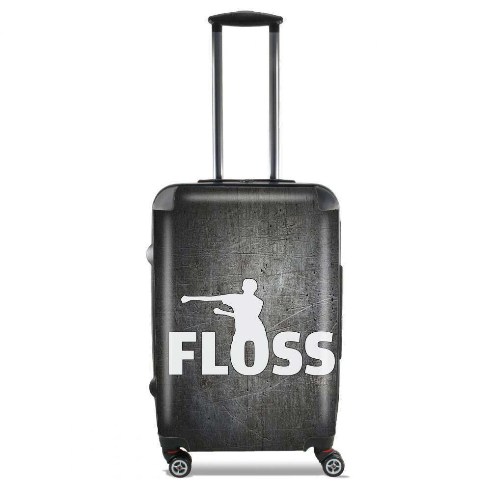 valise Floss Dance Football Celebration Fortnite