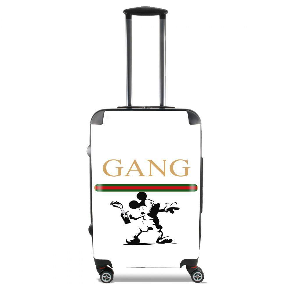 valise Gang Mouse