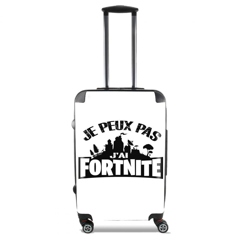 valise I cant i have Fortnite