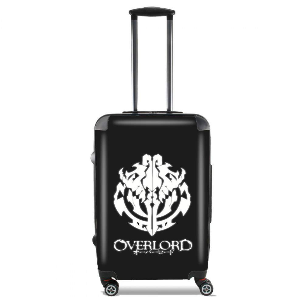 valise Overlord Symbol