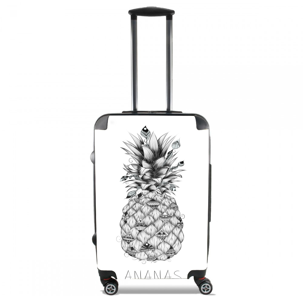 valise PineApplle