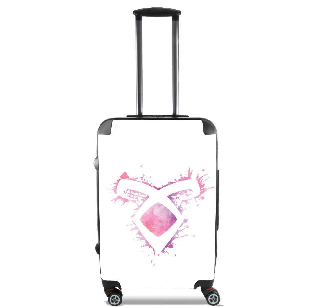 valise shadowhunters Rune Mortal Instruments