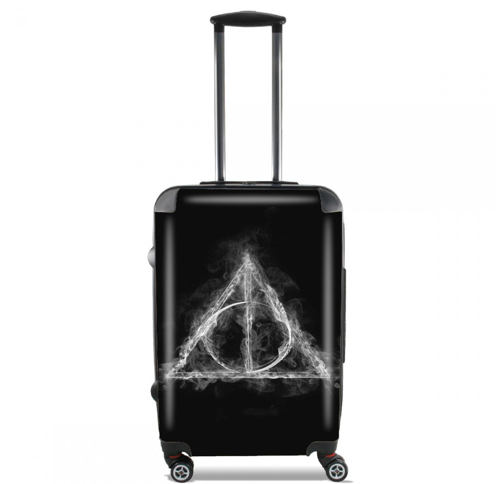 valise Smoky Hallows