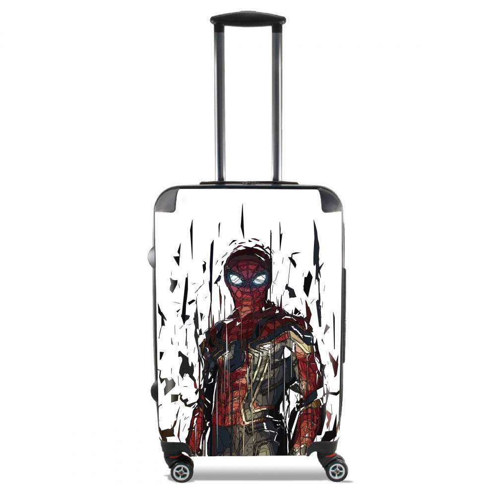 valise Spiderman Poly