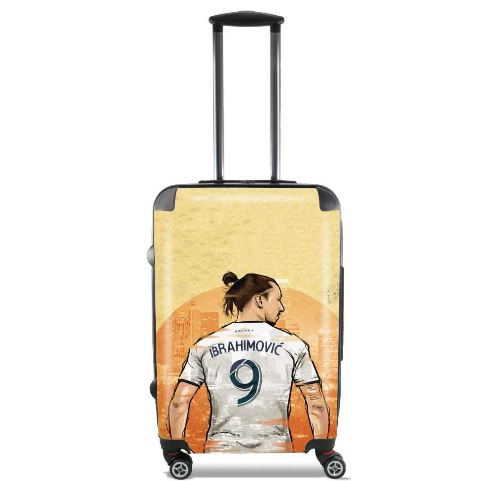 valise zLAtan Los Angeles